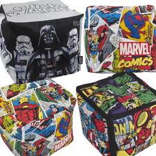 Cartoon Theme Bean Bag & Inflatable Furniture