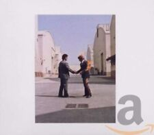 Wish You Were Here (Discovery Edition) [Audio CD] Pink Floyd