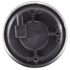 4WD Actuator-AWD Wells SW2083