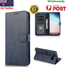 Huawei P40 Pro P30 Pro P40 P30 Wallet Case Leather style Flip Cover TPU card slo