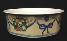"Villeroy Boch Citta & Campagna Vegetable 8"" Serving Bowl Mint !!!"