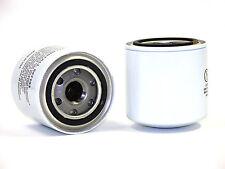 Hydraulic Filter Wix 57103