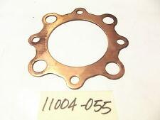 Kawasaki 11004-055 F11 F11M F 11/11M 250cc  Cylinder Head Gasket  Nos