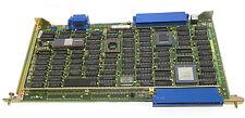 FANUC A16B-1211-0030/03A CPU MEMORY BOARD A16B-1211-0030, A16B12110030
