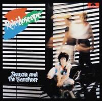 Siouxsie & The Banshees - Kaleidoscope (NEW CD)