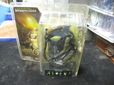 McFarlane Toys Movie Maniacs 6 Alien 3 Dog Alien Action Figure New 2003