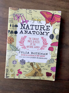 Nature Anatomy