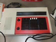 Motorola Intercom System T1605w/Mic Power