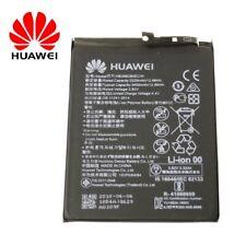 Huawei battery honor 10