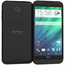 HTC Desire Unlocked Smartphone LTE GSM 4.7in Android 4.4 Cell Quad Core WiFi