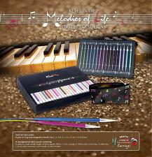 KnitPro Zing Melodies of Life Interchangeable Knitting Needle Set