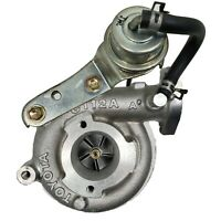 Toyota CT12A Turbocharger Fits Turbo Diesel Gas Truck Engine V93U157 (89-101112)