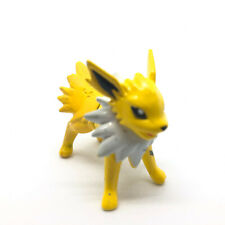 Pokemon Gen 1 Figure Eevee Vaporeon Jolteon Flareon TOMY Original Vintage 1990s