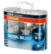 Lampada Cool Blue Intense HB3 60W P20d 2PZ. Scatola OA9005CBIDUO