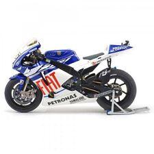 Other Superbike Memorabilia