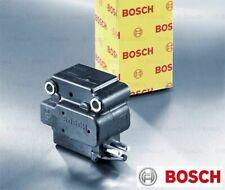 BOSCH F026T03002 Kraftstoffdruckregler Druckspeicher Druckregler