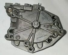 84-93 86 88 90 92 87 89 190E Right Rear Power Window Regulator Motor 190 *d9