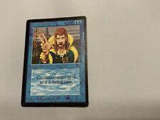 MTG Magic Counterspell  x1 Beta LP/EX