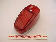 Rücklicht Blinker Bosatta Catlux Moped Oldtimer Universal Catadriotto 2° Clas