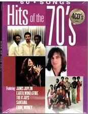 Hits of 60's