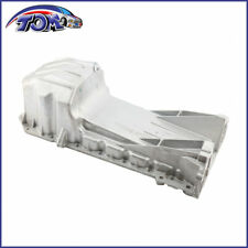 Brand New Oil Pan For Chrysler 300 & Dodge Challenger/Charger/Magnum 5.7 L V8
