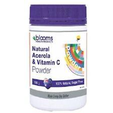 Unbranded Powder Vitamins & Minerals