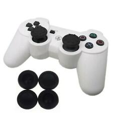 10PC Silicone Gel Thumb Grips For PS4/PS3/Xbox 360/XboxOne Controller New