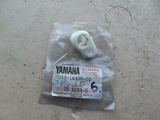 YAMAHA TY80 RD60 YZ80 CLUTCH PUSH SCREW HOUSING 353 16396 00    #5