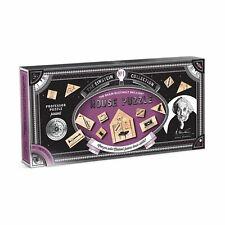 Einstein's House Riddle: The EINSTEIN Collection Professor Puzzle Age 8 plus