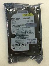 HP 234026-008 WD400BB-60JKA0 40GB 7200RPM Ultra ATA/100 40-pin Drive