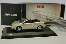 Norev 1/43 - VW Eos Champagne