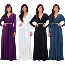 3XL Plus size women dress Evening Wedding Maternity Bridesmaid Sequin Maxi Dress