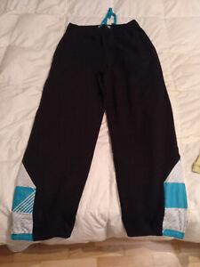 Pantalones Hip Hop Compra Online En Ebay