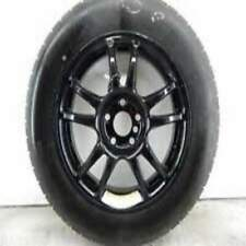 Infiniti Ex35 Other 17 inch Oem Wheel 2007 to 2009
