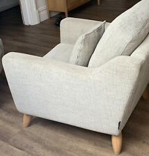 More details for ercol cosenza armchair (rrp £1280)