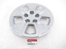 Genuine OEM Kia 52960 2K100 Hub Cap Wheel Cover 2010-2013 Soul