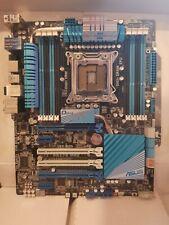 ASUS P9X79 PRO, LGA 2011 Intel (90-MIBH40-G0EAY00Z) Motherboard BOXED - XR12