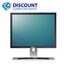Dell UltraSharp Desktop Computer Monitor 19