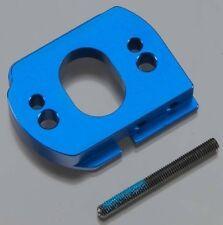 Traxxas XO-1 Super Car Replacement Stock Motor Adapter Blue GS 3x30mm TRA6461