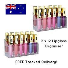 Lipgloss Stand x 2