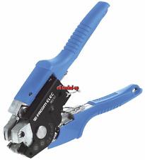"Facom ""ELEC"" Automatic Wire Stripper 0.4 - 4mm²  985761  (NEW!!!)"