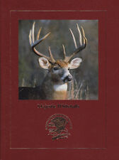 Majestic Whitetails - The Glory & The Misery of the Hunt - Deer Hunting