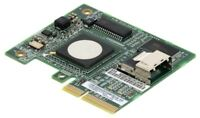 IBM 49Y4737 SERVER RAID CONTROLLER CARD PCI-E N28338V
