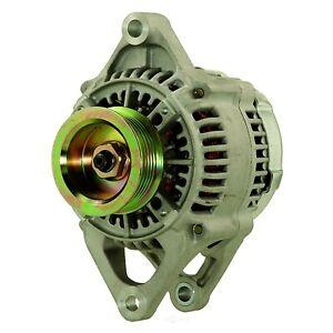 New Alternator  ACDelco Professional  335-1184