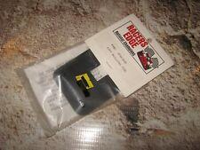 Vintage RC Losi XX XXX & Associated RC10 Series Diff Adjust Tool (1) RE 7030