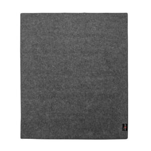 Shaw Pro Series 2.0m x 1.6m Drum Mat in Charcoal (NEW)