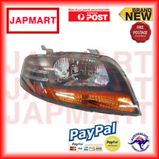 For Daewoo Kalos Hatchback T200 Headlight RH Side 04/03~Onwards R39-leh-lkwd