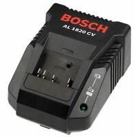 Bosch AL 1820 CV AL1820CV 18V Bosch BATTERY CHARGER 260225425 260225426 - 592