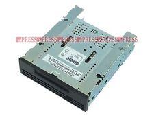 Transmisión IBM FRU 24p2388 12/24gb dds-3 DDS3