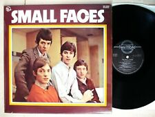 Small Faces UK LP New World NW 6000 1972 EX/EX